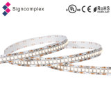 Hot Sale Economic Full Color Slim LED Strip, LED Flexible Strips 3528 with Ce RoHS