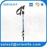 Orient Quality Guaranteed Carbon Fiber Walking Stick