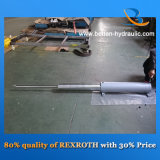 Long Stroke Multistage Air Cylinder