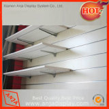 Retail Shop Fitting System