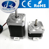 2 Phase Hybird Type Stepping Motor NEMA 17 High Torque Stepper Motor