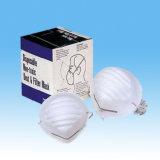 N95 Face Mask Ffp1 Ffp2 Ffp3 Disposable Ebola Mask