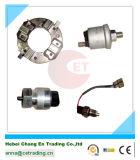 Bus Spare Parts/Auto Parts/Auto Accessories