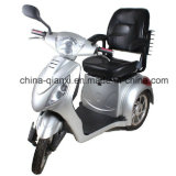 Ce Approved Disabled Tricycle with Cheap Price