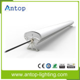 Tri-Proof IP65 LED Linear Light, 100lm/W TUV Approved