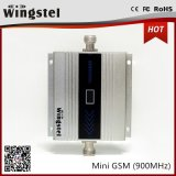 Hot Sale Mini GSM 900MHz 2G Mobile Signal Repeater with LCD