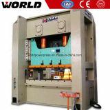 Power Press Price for 400ton H Frame Press