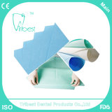 Disposable Medical Sterilization Crepe Paper