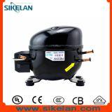 Hermetic Compressor Adw91, Wq Size, 220V, R134A Compressor, Lbp