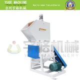 Factory Price Pet Bottle Plastic Crusher Machine