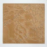 4mm, 5mm, 6mm Brown Map Figured / Pattern / Patterned Glass Brown Map Glass