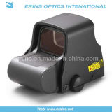 Tactical Holographic Red/Green DOT Sight Riflescope (XPS)