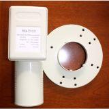 C Band LNBF (YH7111) for Satellite Antenna