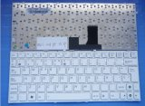 Notebook Keyboard Laptop Keyboard for Asus EPC 1005 1008ha 1005ha Spain Kb Teclado
