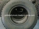 TBR Tire Inner Tube Tires for Trucks 11.00r20, 12.00r20, 10.00r20