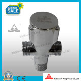 Water Shut off Valve (YD-5030-G)