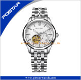 Japan Stainless Steel Automatic Watch Mechanical Waterproof Quality