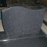 European Style Tombstone Beida Qing
