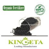 Bamboo Charcoal Fertilizer Soil Conditioner