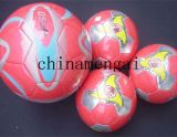 Custom′s Design Soccer Ball Football (MA-1144)