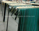 3mm Float Mirror Glass