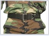 Airsoft Durable Nylon Duty Military Tactical Belt