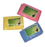 100% Microfiber Sport Towel for Wholesale or Retail Sale (YT-149)