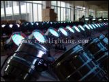 LED PAR Light/LED PAR Can RG-P05
