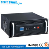 3500W DC/AC High Frequency Inverter