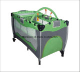 Baby Playpen (CA-PP55) with Ce Certificate