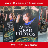 High Quality Roll up Banner