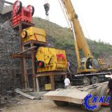 50-800t/H High Efficiency Stone Crushing Line (Whole Set)