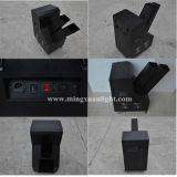 Stage Effect Machine Paper Confetti Machine (YS-715)