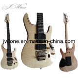 Thin Body Design High Quality Electric Guitar