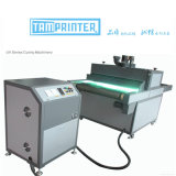 TM-UV-F3 UV Offset Screen Printing Drying Machine for Komori Printer
