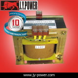 230V 120V 12V 24V Step Down Isolation Dry Type Autotransformer Power Transformer