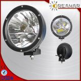 CREE off Road 7inch 45W Round LED Work Light for Jeep 4X4 Truck