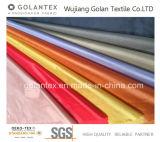Nylon Taffeta Downproof Fabric for Down Jacket
