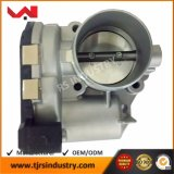 7s7g-9f991-Ca Throttle Body for Ford Fiesta Focus Mondeo