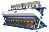 New Colorful Color Sorter Sorting Machine