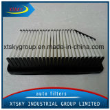 High Quality PP Auto Car Non-Woven Air Filter (28113-1W000)