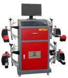 Wheel Alignment (NHT601, With Calibration Tool)