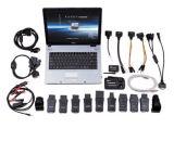 OBDII Diagnostic Tool C168 Auto Scanner