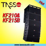 Line Array (KF210A+KF215BA)