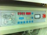 Screen Printing Machine (FB-6090C)