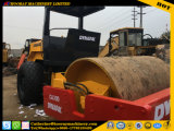 Used Dynapac Road Roller Ca30d, Used Ca30d Single Drum Roller Dynapac