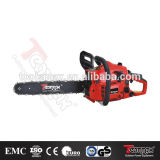 2 stroke Gasoline Chinese Chainsaw 3800 with CE,GS