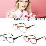Fashion Eyewear Frames Handmade Mazzucchelli Acetate Frame