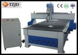 Good Character Stepper/Servo Motor Wood CNC Router Engraving