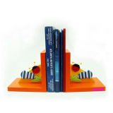 Stationery, Wooden Bookend (WJ277913)